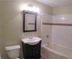 175 Coventry Drive - Photo 20