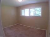 175 Coventry Drive - Photo 21