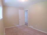175 Coventry Drive - Photo 22