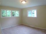 175 Coventry Drive - Photo 23