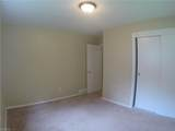 175 Coventry Drive - Photo 24