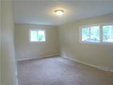 175 Coventry Drive - Photo 25