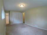 175 Coventry Drive - Photo 26