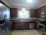 175 Coventry Drive - Photo 28