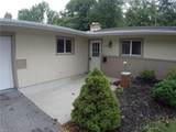 175 Coventry Drive - Photo 3