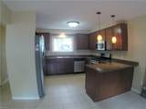 175 Coventry Drive - Photo 30