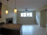 175 Coventry Drive - Photo 31