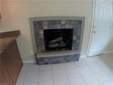 175 Coventry Drive - Photo 32