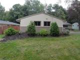 175 Coventry Drive - Photo 9