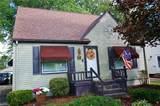 368 Willard Avenue - Photo 1