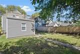 6301 Lawn Avenue - Photo 32