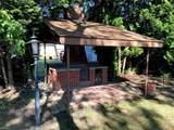 29531 Oakwood Drive - Photo 8