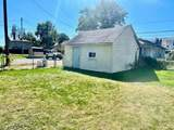 860 Miller Avenue - Photo 25
