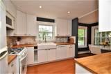 3165 Chadbourne Road - Photo 6