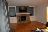 6882 Fitzwater Road - Photo 2