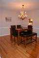 6882 Fitzwater Road - Photo 3