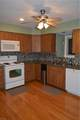 6882 Fitzwater Road - Photo 4