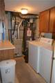 6882 Fitzwater Road - Photo 9