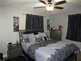 6111 Althea Drive - Photo 24