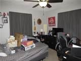 6111 Althea Drive - Photo 8