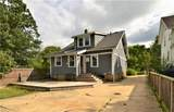 1366 Vandemar Street - Photo 33