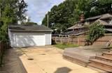 1366 Vandemar Street - Photo 34