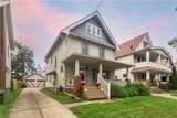4513 Spokane Avenue - Photo 1