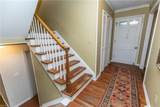 3165 Country Club Drive - Photo 17