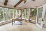 3165 Country Club Drive - Photo 22