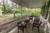 3165 Country Club Drive - Photo 4