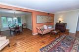 3165 Country Club Drive - Photo 8