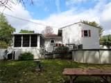 5264 Burlawn Street - Photo 2