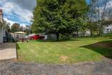 1339 Iroquois Avenue - Photo 17