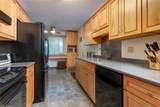 6265 Glenwood Drive - Photo 12