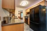 6265 Glenwood Drive - Photo 13