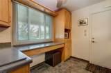 6265 Glenwood Drive - Photo 14