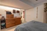 6265 Glenwood Drive - Photo 26