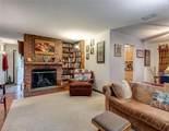 6265 Glenwood Drive - Photo 3