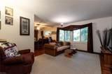 6265 Glenwood Drive - Photo 4