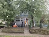 334 Union Place - Photo 1