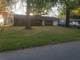 3510 Ivanhoe Drive - Photo 1