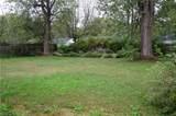 4848 Belle Meadow Road - Photo 26