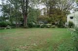 4848 Belle Meadow Road - Photo 27