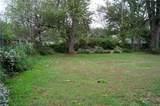 4848 Belle Meadow Road - Photo 28