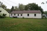 4848 Belle Meadow Road - Photo 29