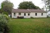 4848 Belle Meadow Road - Photo 30