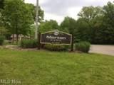 4848 Belle Meadow Road - Photo 33