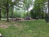 4848 Belle Meadow Road - Photo 34