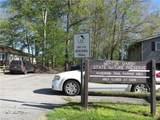 4848 Belle Meadow Road - Photo 35
