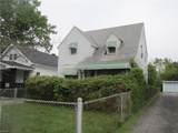 11921 Puritan Avenue - Photo 1